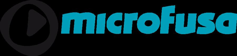 Logo Microfusa Color