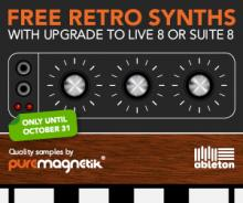 retro_synth_gratis