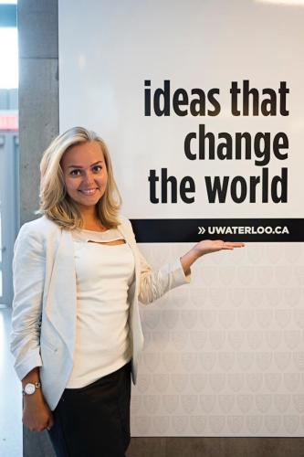 PROF. DR. Ekaterina Markelova, Ciencias del Medio Ambiente y Sostenibilidad
