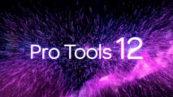 Avid lanza Pro Tools 12 - Blog de Microfusa