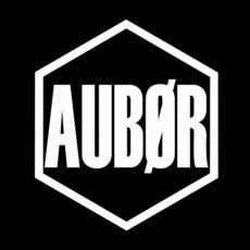 Aubor