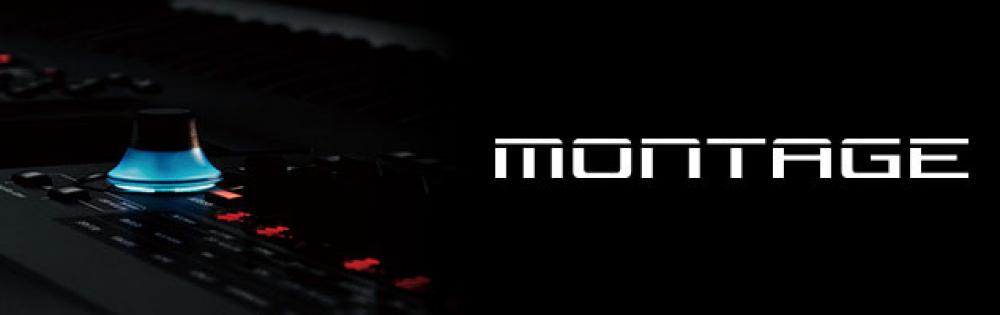Exclusivos Workshop y Demo Sessions de Yamaha Montage en Microfusa