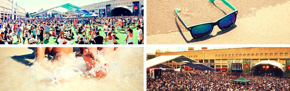 Cursos de Verano 2015 en MicroFusa