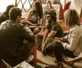 Disfruta de un curso intensivo sobre el negocio de la música electrónica durante IMS Ibiza