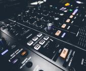 Especial DJ Intro: Iníciate en el mundo del DJ con Microfusa