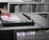 Demo Tour: Creatividad sin límite para tus ritmos con Ableton Push y Beat Tools