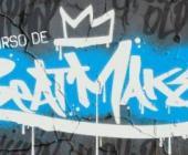 Nuevo curso de BEATMAKER
