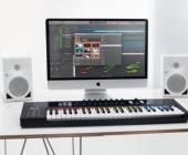 Ahorra en la compra de tu teclado Komplete S-Series