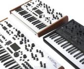 Modal Electronics llega en exclusiva a Microfusa