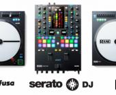 Ven a conocer y probar el nuevo setup de Rane DJ y Serato, a nuestra tienda de Barcelona.