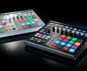 La nueva versión Maschine 2.3 ya está disponible