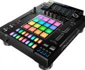 Pioneer DJ DJS-1000: un nuevo sampler adaptado a las necesidades del Dj