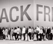 Microfusa se suma al Black Friday con increíbles ofertas