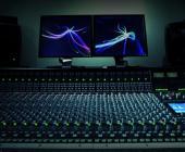 nuevo Master de Producción Musical · 2015
