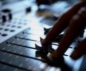 Añade Productor Musical a tu CV - Nuevo Máster en MicroFusa