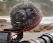 RØDE VideoMic: los micrófonos de cámara que transforman tus grabaciones en producciones profesionales