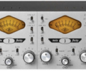 La nueva promoción de Universal Audio puede resolver todos tus problemas de grabación de micrófono.