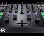 Nuevo sistema integrado para DJs Traktor Kontrol S5