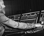 Steinberg ha presentado Cubase 8 Pro y Cubase Artist 8