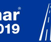 Disfruta de Sónar+D y Sónar 2019 con descuento exclusiva para la comunidad microFusa.