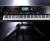 Ipad Mini 16Gb de regalo con la compra de Roland Jupiter50 o Jupiter80