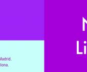 Presentamos las nuevas funciones de Ableton Live 10.1, en nuestras tiendas.