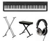 Regalos para pianistas, bateristas o cantantes.