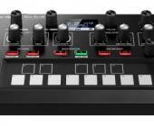 Workshop Produciendo Música Electrónica con Pioneer DJ - Serie Toraiz