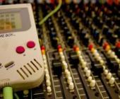 Nuevo curso en Microfusa: Composición musical y diseño de sonido para videojuegos
