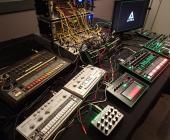 SBX-1El sincronizador definitivo para ordenadores e instrumentos electrónicos