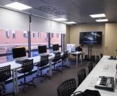 Te invitamos a la Inauguración oficial de la nueva escuela MicroFusa Madrid.