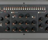 Workshop: Mejora tus mezclas con Console 1 de Softube.