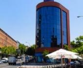 Soundub Formación, la escuela que imparte los cursos de microFusa en Madrid, cambia de ubicación.