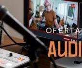 Los mejores productos de la Semana del Audio-Vídeo de microFusa.