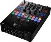 """Pionner DJ vuelve con novedades y versiones """"Gold Edition"""""""