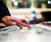 Jam Session y MicroFusa presentan la carrera de Sonología