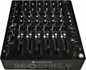 PLAYdifferently Model 1: el mezclador DJ diseñado al gusto de Richie Hawtin