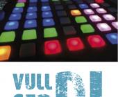 Nou curs de DJ i Creació Musical per a joves