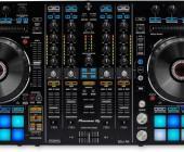 Llega el nuevo Rekordbox DJ junto a los controladores DDJ-RZ y DDJ-RX