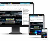 """Los nuevos portales y páginas web de Microfusa son ahora 100% """"responsive"""""""