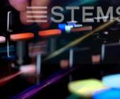 Novedades Native Instruments: Stems, Traktor 2.9 y ofertas en controladores