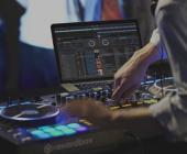 Presentación oficial de Pioneer DJ del nuevo software Rekordbox DJ en Microfusa