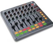 Novation Launch Control XL, control total para Ableton Live.