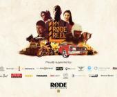 """Regresa el concurso de cortos """"My RØDE Reel"""" con más premios que nunca"""
