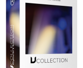 Arturia lanza el VCollection 4