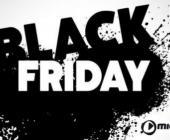 Engánchate a las mejores ofertas en el Black Friday de Microfusa