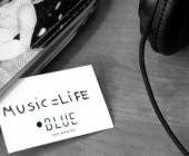 La Boîte abrirá de nuevo sus puertas con el nombre de Blue Boîte