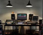 Consigue Live 9 con un 20% de descuento y actualiza al nuevo Ableton Live 10 totalmente gratis