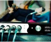Antelope Audio: la calidez analógica y la innovación digital conforman su base, una sincronía perfecta hace el resto