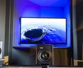 Fluid Audio: monitores de estudio al alcance de tu bolsillo